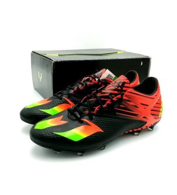 Adidas Messi 15.2 FG