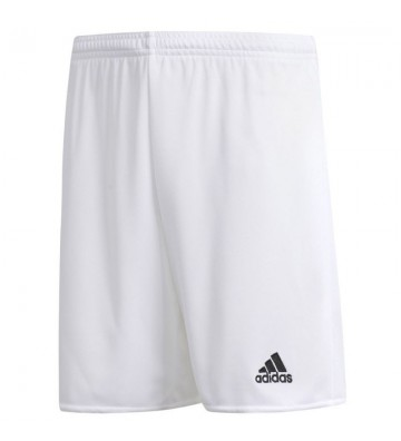 Spodenki adidas Parma 16 Short Jr AC5256