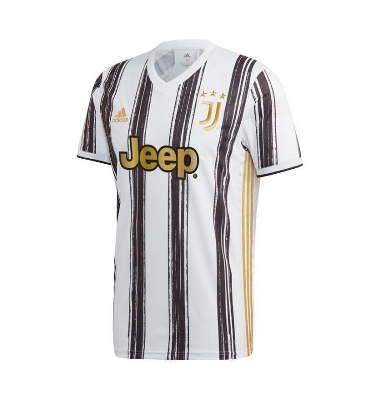 Koszulka adidas Juventus Home Jersey 20/21 M EI9894