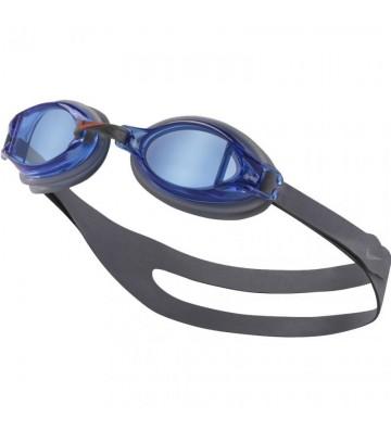 Okulary pływackie Nike Os Chrome N79151-400