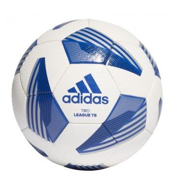 Piłka nożna adidas Tiro League TB FS0376
