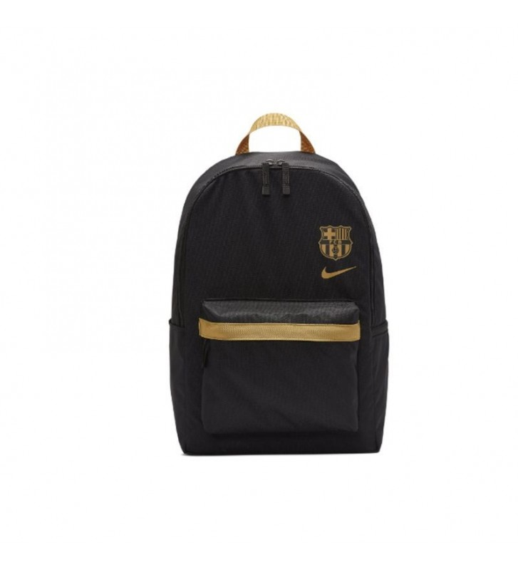 Plecak Nike Stadium FC Barcelona Backpack CK6519-010