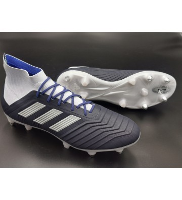 Adidas Predator 18.1 SG W...