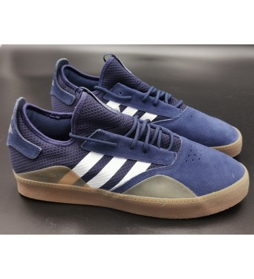 Adidas Originals 3 ST.001...