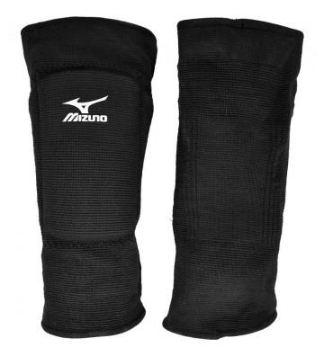 Ochraniacze na kolana Mizuno Team Z59SS702-09