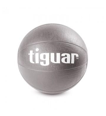 Piłka lekarska tiguar 4 kg TI-PL0004