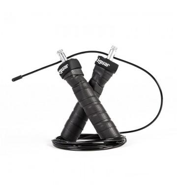 Skakanka szybkościowa tiguar Superior TI-SSUP01
