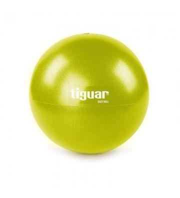 Piłka gimnastyczna tiguar easyball TI-PEB026
