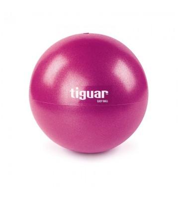Piłka gimnastyczna tiguar easyball TI-PEB025