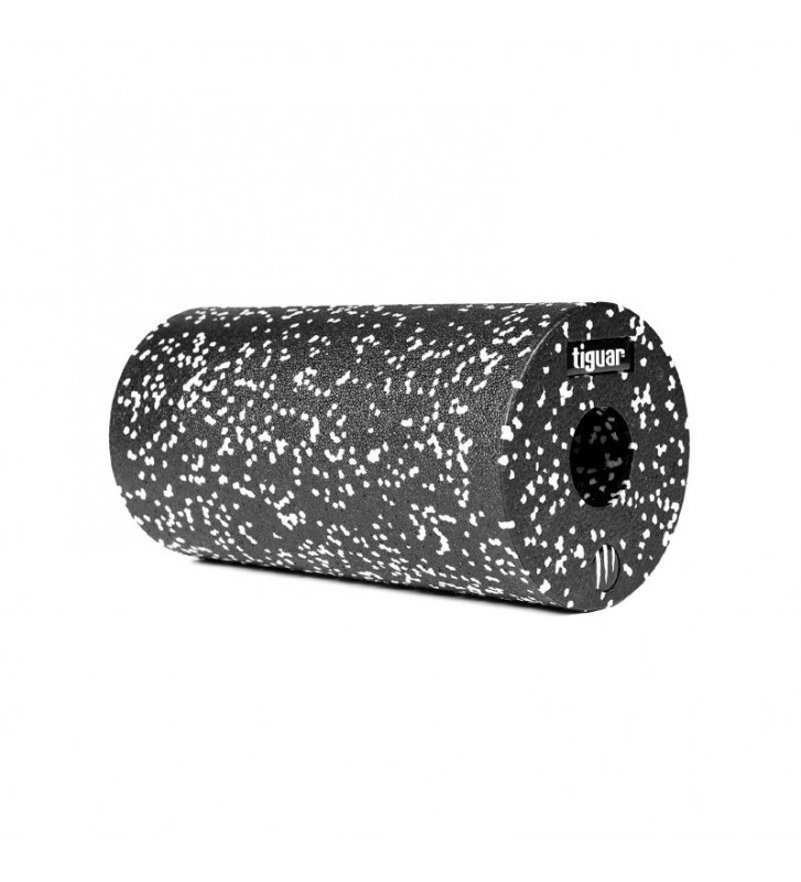 Roller, wałek tiguar fascia TI-FR001