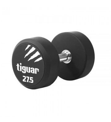 Hantle tiguar PU 27,5 kg TI-WHPU0275