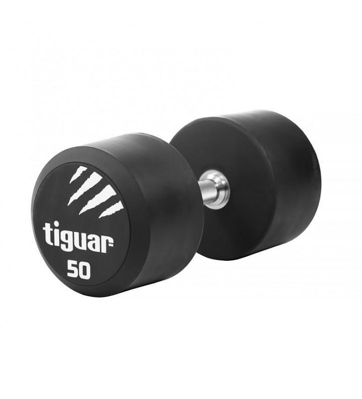 Hantle tiguar PU 50 kg TI-WHPU0500