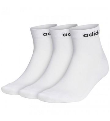 Skarpety adidas Hc Ankle 3PP GE1381