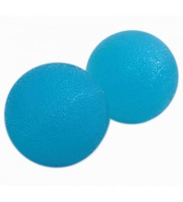 Piłki antystresowe Therapy Schildkrot 960124