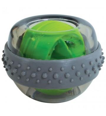 Masażer Schildkrot Spin Ball 960121