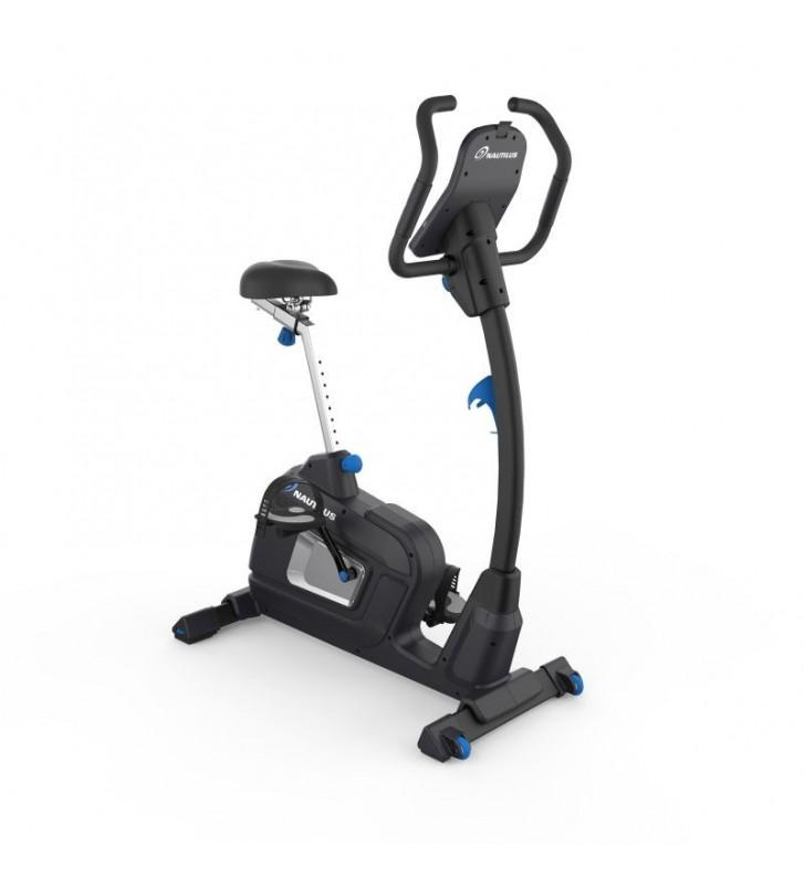 Rower programowany Nautilus U627