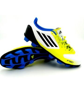 Adidas F5 TRX HG