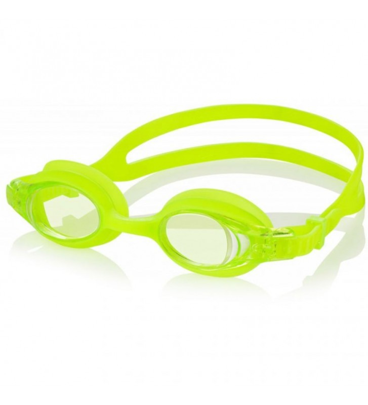 Okulary pływackie Aqua-Speed Amari Jr kol.04