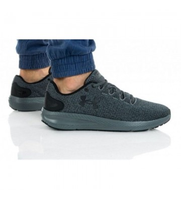 Buty Under Armour Charged Pursuit 2 Twist M 3023304-103