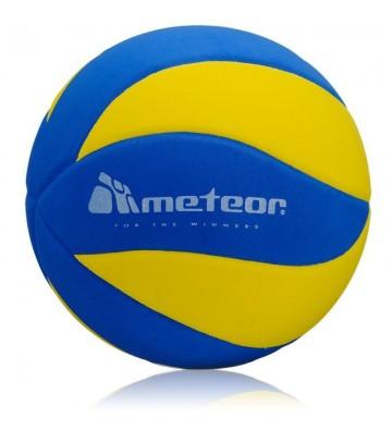 Piłka siatkowa Meteor Eva 10070