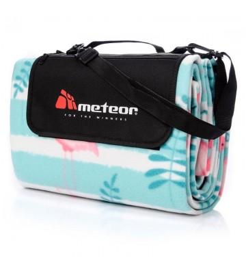Koc piknikowy Meteor 77105