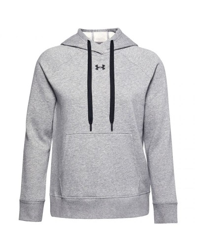 Bluza Under Armour Rival Fleece Hb Hoodie W 1356317 035