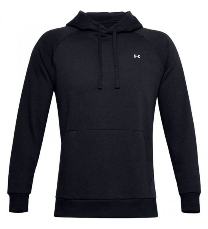 Bluza Under Armour Rival Fleece Hoodie M 1357092 001