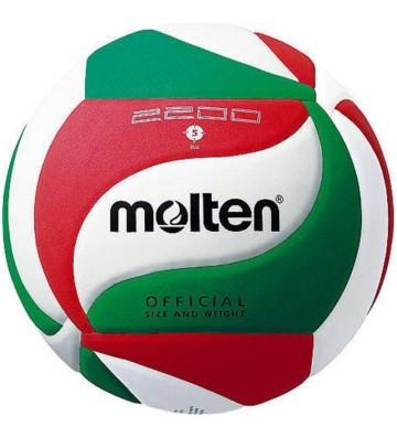 Piłka siatkowa Molten V5M2200
