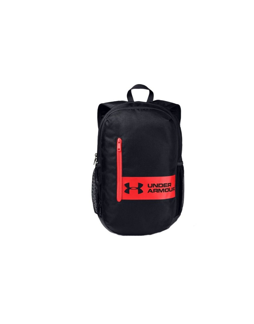 Plecak Under Armour Roland Backpack 1327793-004