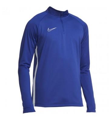 Bluza Nike Dri-FIT Academy Dril Top M AJ9708 455