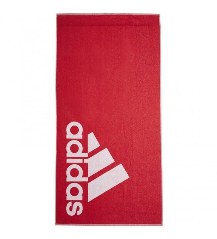 Ręcznik adidas Towel L  Ns FJ4771