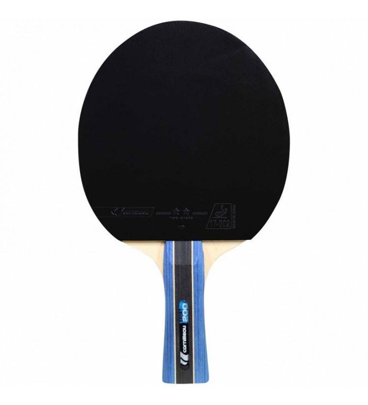 Rakietka do tenisa stołowego Sport 200 Cornilleau