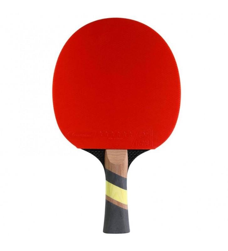 Rakietka do tenisa stołowego Excell Carbon 2000 Cornilleau