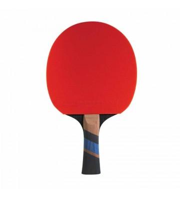 Rakietka do tenisa stołowego Excell 1000 Cornilleau