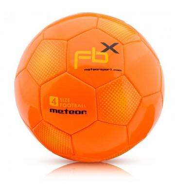 Piłka nożna Meteor FBX 37006