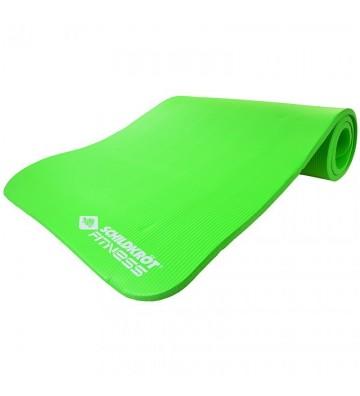 Mata do ćwiczeń Schildkrot Fitness Mat 960051