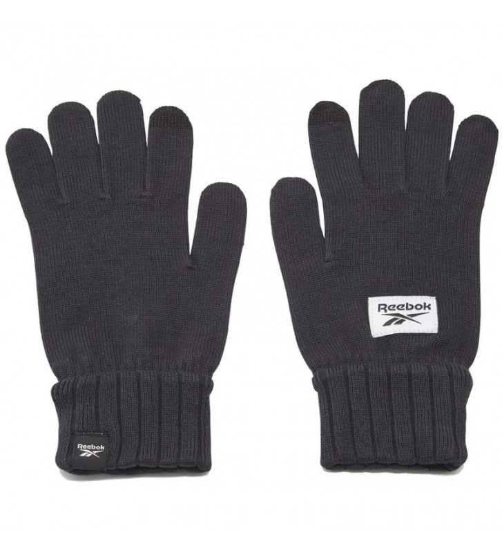 Rękawiczki Reebok Active Foundation Knitted Glove GC8711