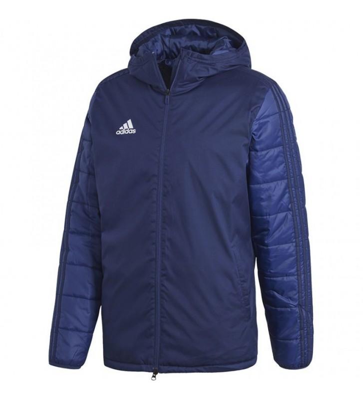Kurtka adidas Winter Jacket 18 M CV8271