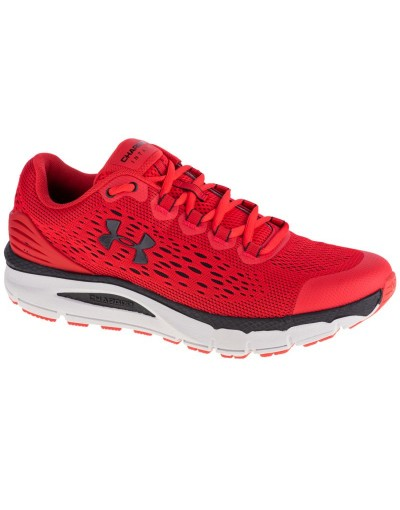 Buty Under Armour Charged Intake 4 M 3022591-600
