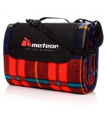 Koc piknikowy Meteor 77107