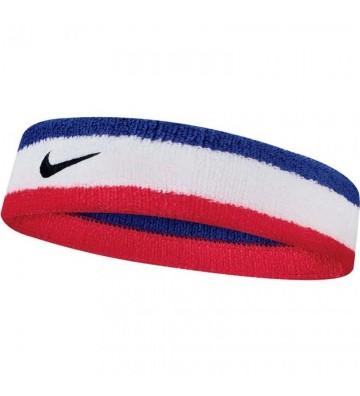 Opaska na głowę Nike Swoosh  N0001544620