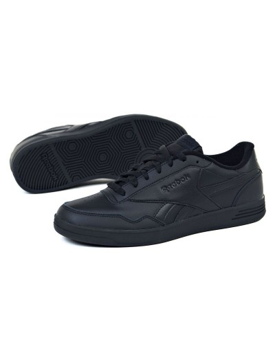 Buty Reebok Royal Techque T M BS9090
