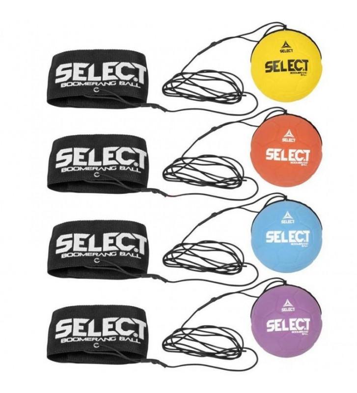 Piłeczka Select Boomerang Ball 15593