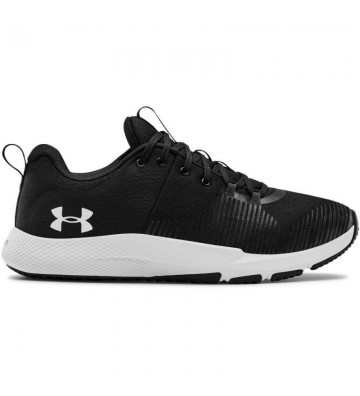 Buty Under Armour Charged Engage M 3022616-001