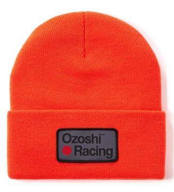Czapka Ozoshi Heiko Cuffed Beanie OWH20CFB004