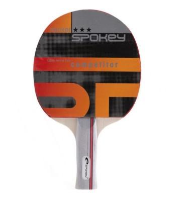 Rakietka do ping ponga Spokey Competitor 921709