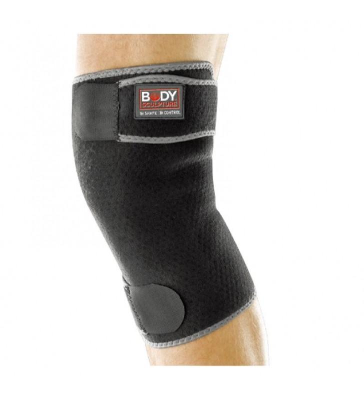 Stabilizator kolana Body Sculpture BNS 7105E