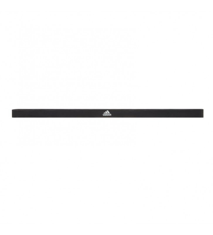 Taśma oporowa adidas 4,45 cm ADTB-10607BK