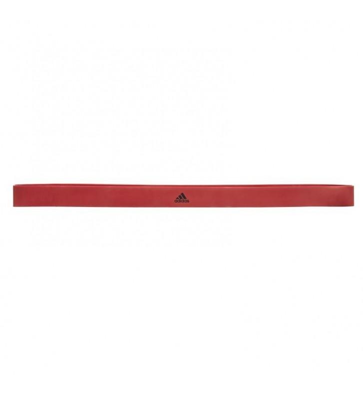 Taśma oporowa adidas 6,35 cm ADTB-10607RD