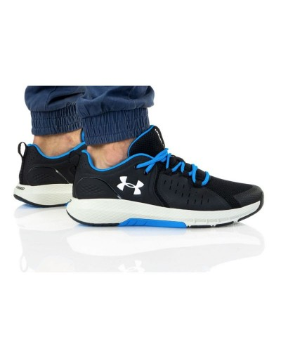Buty Under Armour Charged Commit Tr 2 M (3022027-004